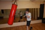 Ручная сборка индивидуальных тренировок